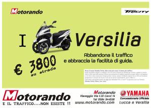 275-x-197-Mezza-tirrenoTricity-15