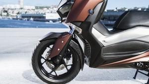 2017-Yamaha-X-MAX-300A-EU-Quasar-Bronze-Detail-013_tcm219-672312