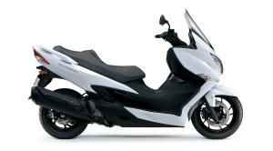 Suzuki_BURGMAN_400_ABS_03_AN400AL8_YWW_Right-8960-1280x710